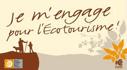 Cévennes Ecotourisme