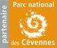 Partenaire du Parc National des Cévennes