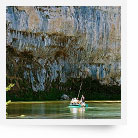 Entdecken Sie die Gorges du Tarn mit dem bartliers Malène